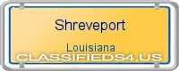 Shreveport board